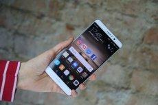 Smartfony są coraz częstszym celem oszustów
