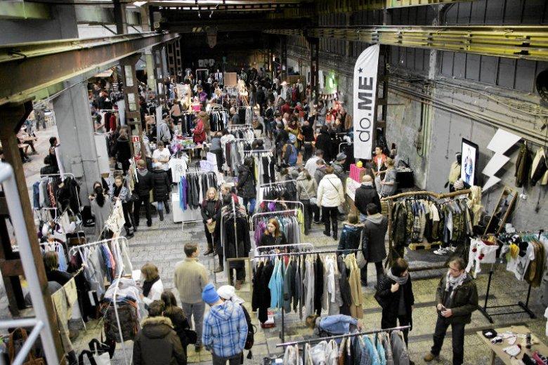 dbd3dfef7a Jak projektować ubrania  Własna marka odzieżowa - jak zacząć ...