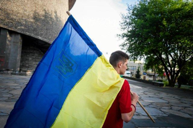 Jak Ukraińcy zareagowali na zakaz handlu w niedzielę? Cóż nie wszystkim przypadł on do gustu