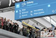 Liczba pasażerów linii lotniczych będzie nieprzerwanie rosła przez najbliższych 20 lat. Dlatego przewoźnicy szukają nowych pilotów