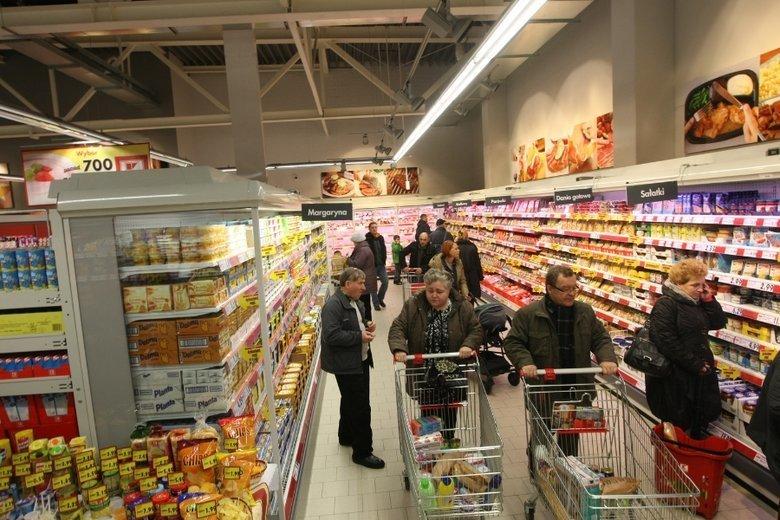 Polskie produkty są często gorszej jakości niż niemieckie – wykazało najnowsze badanie NIK.