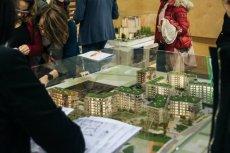 Odkąd w życie weszła specustawa mieszkaniowa, która ma ułatwiać deweloperom budowę bloków mieszkalnych, miasta robią wszystko, by zniwelować skutki jej działania.