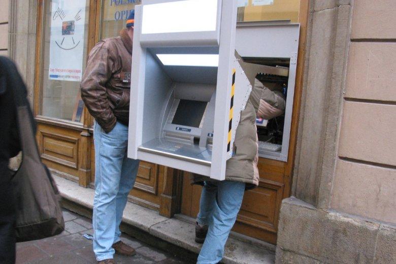 Według Morgan Stanley Bank Pekao jest najlepszym bankiem w Polsce.