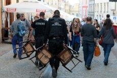 Sytuacja w agencjach ochrony nie zmieniła się po zabójstwie prezydenta Gdańska Pawła Adamowicza.