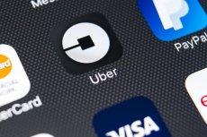 Utworzenie nowego działu w Uberze ogłoszono niedługo po zaprezentowaniu wyników za II kwartał 2019 r. (strata netto wyniosła 5,2 mld dol.). Mówi się, że ten news miał służyć uspokojeniu inwestorów.