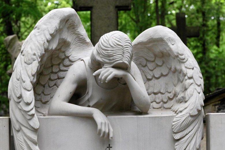 Niezrealizowane świadczenie po zmarłym bliskim należy się członkom rodziny.
