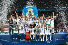 Wszystkie mecze Ligi Mistrzów UEFA i Ligi Europy UEFA 2018/2019 będą mogli obejrzeć  abonenci Cyfrowego Polsatu, klienci sieci Plus oraz użytkownicy telewizji internetowej IPLA