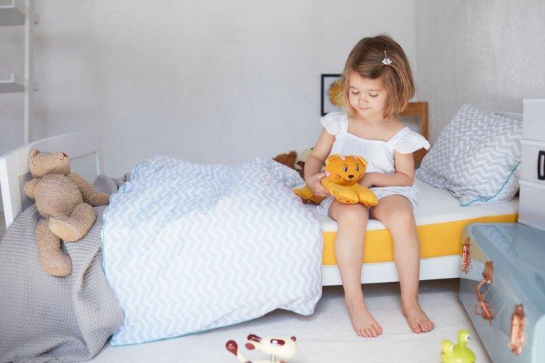 Taniej niż u konkurencji, a z większą marżą i możliwością oddania towaru nawet po kilku tygodniach: to tajemnica popularności Eve Sleep.