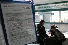 Co druga przebadana firma, zatrudniająca do 9 osób, nie jest gotowa na elektroniczną wysyłkę dokumentów do Urzędu Skarbowego. Ostatnia chwila na złożenie PIT-11 - należy to zrobić do końca stycznia 2019 r.