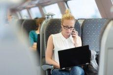 Podróże służbowe w wielu przypadkach są stratą czasu i pieniędzy, a także stresu dla pracownika.