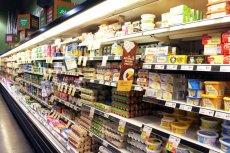 Ceny masła trzymają się wysokich poziomów