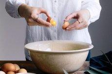 Pod marką Kotlina Natury sprzedaje się ok. 14 mln jaj miesięcznie