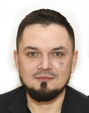 michal.skubik@innpoland.pl