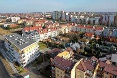 Rząd chce uregulować prawnie Społeczne Agencje Najmu, które miałyby wynajmować mieszkania poniżej stawek rynkowych.