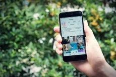 Boty, które lajkują wszystkie zdjęcia jak leci, stają się prawdziwą plagą na Instagramie