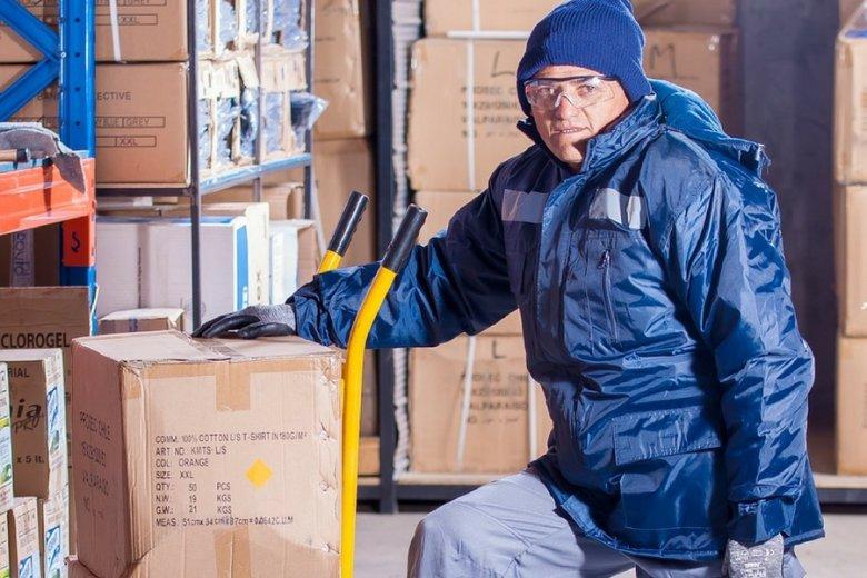 Współczesna logistyka może obejmować dziesiątki, może nawet setki zmiennych, które trzeba uwzględnić.