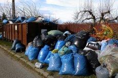 Prezydent Warszawy Rafał Trzaskowski wycofał propozycję, aby stawka za wywóz śmieci uzależniona była od zużytej wody.