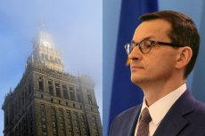 """Jeśli Polska nie podejmie decyzji w sprawie zmian w programie """"Czyste Powietrze"""", straci unijne dotacje rzędu miliardów euro."""