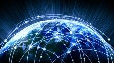 Rosnące zapotrzebowanie sektora IT na energię elektryczną jest w dużej mierze sprawką naszego modelu konsumpcji internetu.