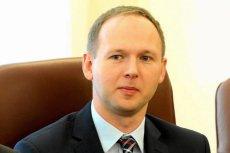 Marek Chrzanowski złożył dymisję. Eksperci są przekonani, że najlepiej dla polskiej gospodarki byłoby, gdyby okazało się, że afera jest wynikiem wyłącznie jego działań.