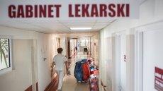 W naszym kraju krytycznie brakuje lekarzy. Tymczasem w Piasecznie pod Warszawą powstał ośrodek szkolący polskich lekarzy szukających pracy za granicą.
