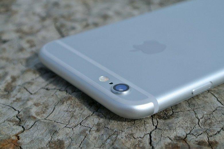 """Fala """"uszkodzeń"""" iPhone'ów wzbiera zawsze tuż przed premierą nowego modelu"""