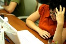 Wczytywanie filmów online stresuje. Poziom zdenerwowania może zbliżyć się do tego, jaki odczuwamy podczas sprawdzianu z matematyki.