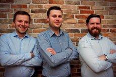 """Spółka """"Matura w Głowie"""" została stworzona przez trzech znajomych z Politechniki Warszawskiej"""