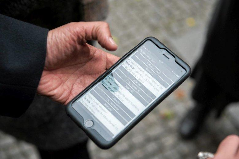 Aplikacja Lidl Plus bije rekordy pobrań. Tłumaczymy, co daje aplikacja z punktu widzenia klienta