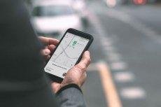 Taxify zmienia nazwę na Bolt