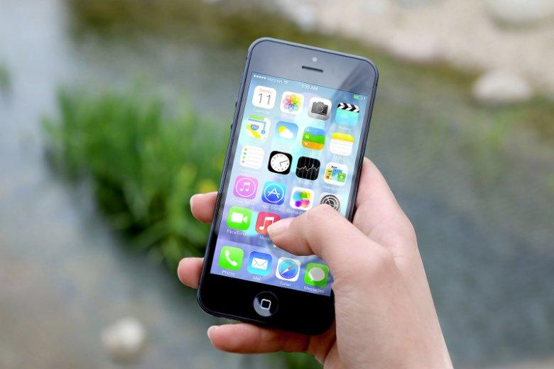 Numerami telefonów w celach marketingowych należy posługiwać się z głową