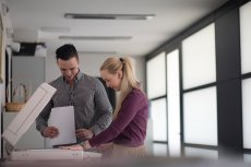 Niezabezpieczone drukarki to skarbnice wrażliwych danych, zarówno w firmach, jak i prywatnych domach.