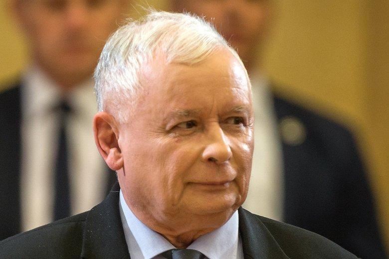 Nawet 5 milionów złotych może kosztować reklama tzw. piątki Kaczyńskiego.