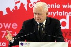 Kaczyński już wie, że wygrał. Co to oznacza dla gospodarki?