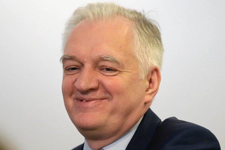Na liście wydawnictw naukowych ekipa Jarosława Gowina umieściła wiele wydawnictw kościelnych czy publikujących pseudonaukowe książki.