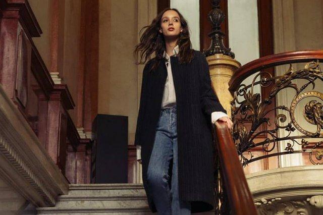 """Wrapy pojawiły się na włoskiej stronie Vogue'a, w """"Twoim Stylu"""", a za niedługo będzie je można zobaczyć również w """"Glamour"""""""