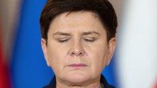 Europosłanka Beata Szydło po raz drugi nie została wybrana szefową Komisji ds. Zatrudnienia i Spraw Socjalnych w PE. Dlaczego akurat ten stołek był obiektem zainteresowania PiS?