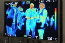 Naukowcy z Wojskowej Akademii Technicznej wiedzą jak sprawić, aby promieniowanie było bezpieczne.