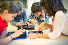 Aplikacje dla dzieci - najmłodsi potrafią wydawać na mikropłatności kilka tysięcy złotych rocznie