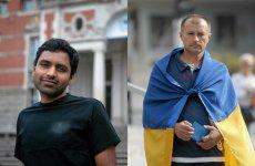 Do Polski za pracą przybywa coraz więcej osób z Nepalu, Indii i Bangladeszu. Naszej gospodarce nie wystarczają już Ukraińcy