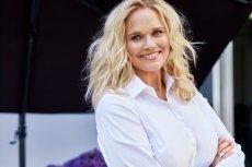 Avon to marka stworzona z myślą o kobietach. Rozmawiamy z Anną Jakubowski, Dyrektor Generalną Avon Cosmetics Polska o tym, jak firma wspiera rozwój zawodowy kobiet i organizuje szereg prokobiecych inicjatyw