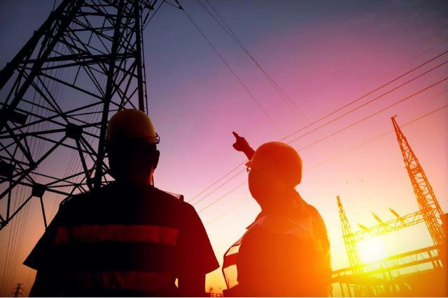 Jastrzębska Spółka miałaby ratować spółki energetyczne, które wcześniej ratowały Polimex