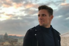 Marcin Dolata, CEO EasySolar.