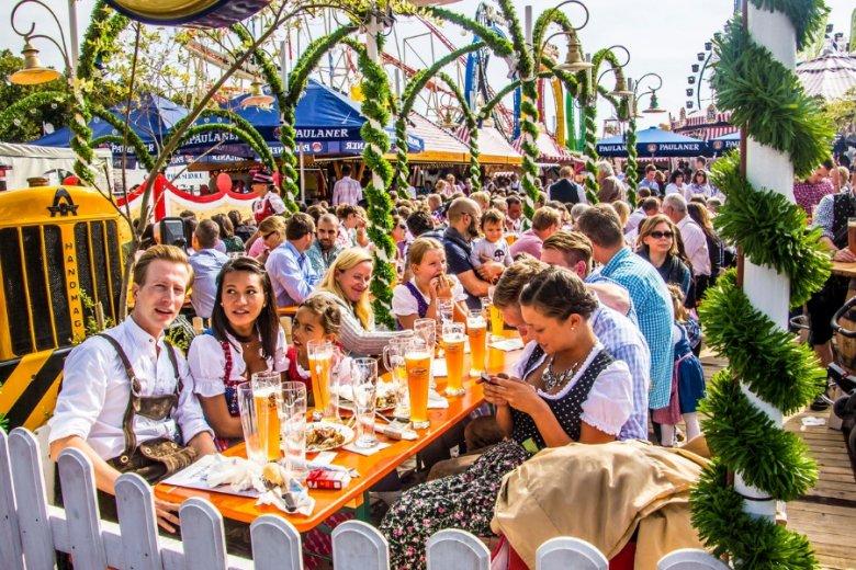 Mieszkańcy Bawarii mogą się łudzić, że wciąż jest to sielski i tradycyjny zakątek Niemiec, ale już co czwarty mieszkaniec landu to imigrant lub potomek imigrantów.