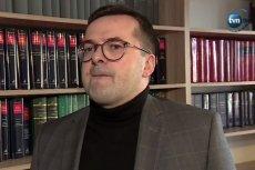 Grzegorz Kowalczyk, kolega byłego już szefa KNF zrobił zaskakującą karierę w finansach.