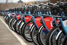 Zerwanie umowy na pomorski system rowerowy Mevo doprowadziło NB Tricity, spółkę zależną Nextbike, do złożenia wniosku o ogłoszenie upadłości.