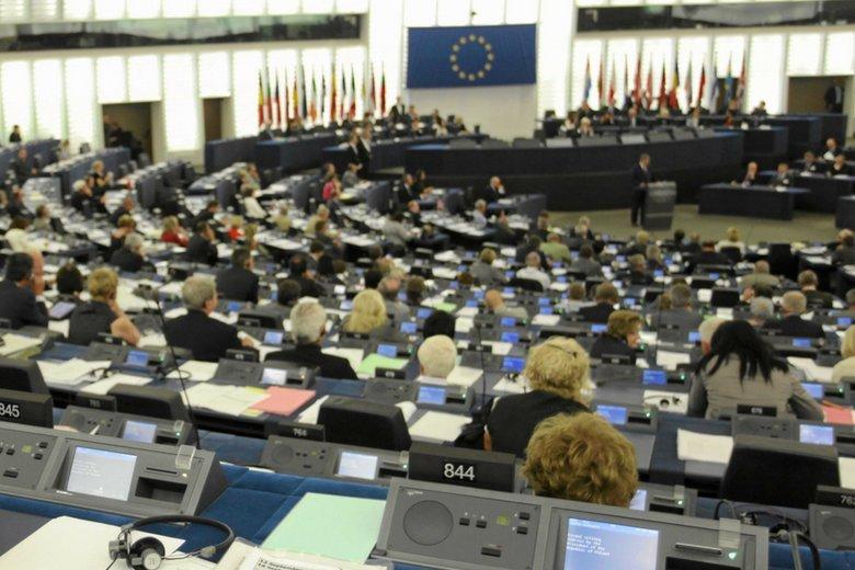 Głosowanie nad dyrektywą o prawie autorskim zakończone.
