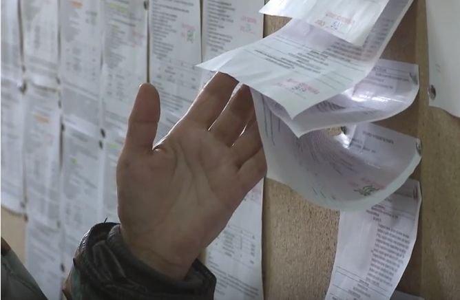 Polacy są przekonani, że tylko nieliczni bezrobotni w jakikolwiek sposób podnoszą swoje kwalifikacje albo zdobywają nową wiedzę
