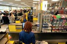 Organizacje konsumenckie od dawna alarmowały, że na rynki nowej Unii trafiają produkty gorszej jakości