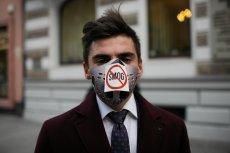 UNICEF alarmuje, jak bardzo szkodliwy jest smog